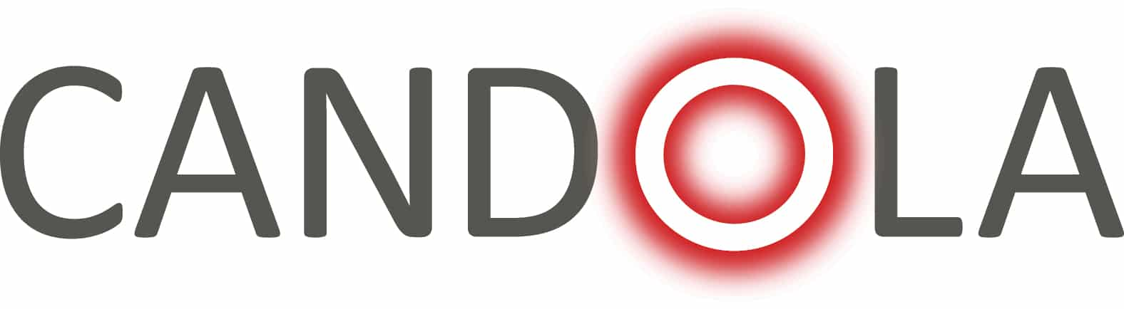 CANDOLA | Tischleuchten | Tischtücher | Gastronomiebedarf - Candol Produktions- und HandelsgesmbH